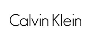 Calvin Klein Optoclinic La Pau Altea