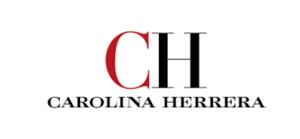 Carolina Herrera Optoclinic La Pau Altea