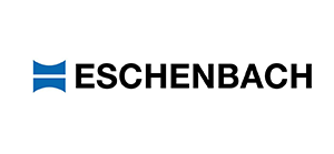 Eschenbach Optoclinic La Pau Altea