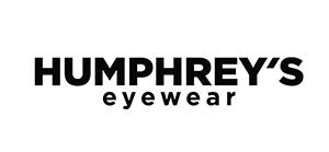 Humphreys Optoclinic La Pau Altea