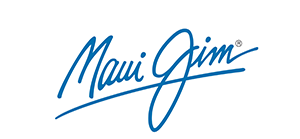Maui Jim Optoclinic La Pau Altea