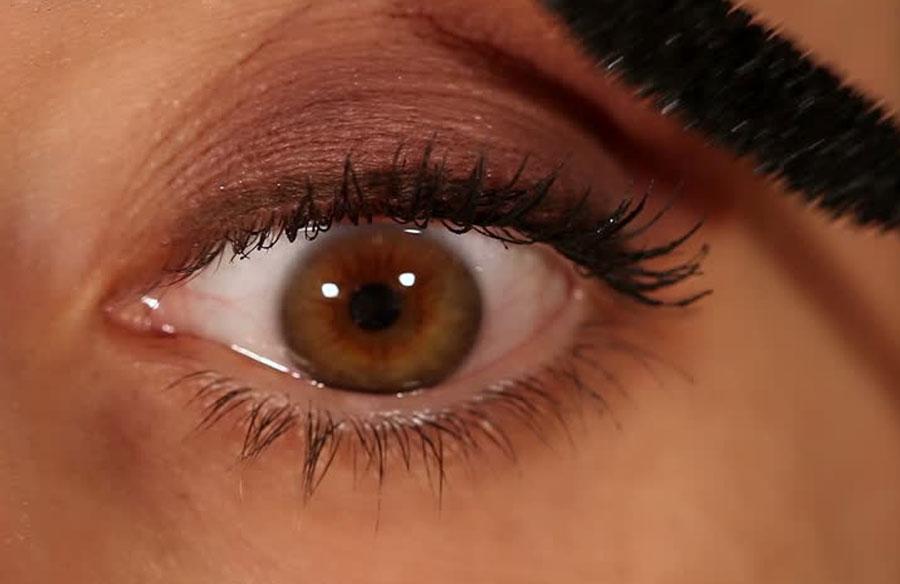 Optoclínic La Pau Altea Maquillaje