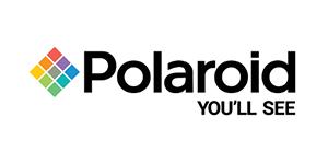 Polaroid Optoclinic La Pau Altea