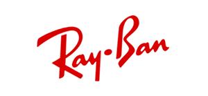Ray Ban Optoclinic La Pau Altea