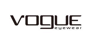 Vogue Optoclinic La Pau Altea