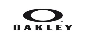 Optoclinic La Pau Altea Oakley